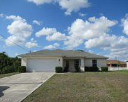 2119 NE 40th TER, Cape Coral image