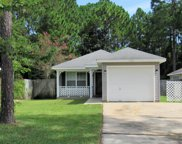 5592 Brentwater Place, Gulf Breeze image