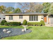 7045 Delaney Avenue, Inver Grove Heights image