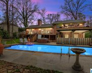 3744 Valley Head Rd, Mountain Brook image