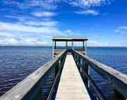 4042 Tradewinds, Merritt Island image