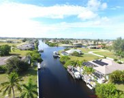 419 Nw 33rd  Avenue, Cape Coral image