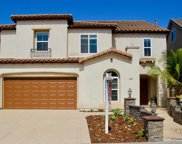 820 Briarpoint Place, Otay Mesa image