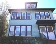 8-10 Donnybrook Road, Boston image