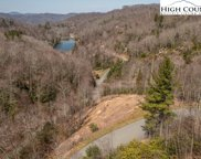 Lot 2 Falls Creek  Parkway, Elk Park image