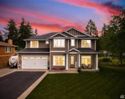 35118 27th Ave S, Federal Way image