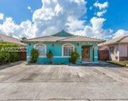 12624 Nw 98th Pl, Hialeah Gardens image
