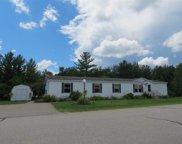 146 Spruce Drive, Farmington image