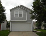 4475 Connaught East  Drive, Plainfield image