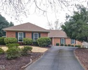 3169 Country Club Ct Unit 3, Kennesaw image
