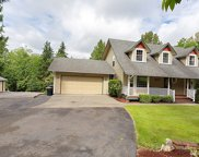 1712 167th Ave SE, Snohomish image