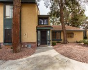 2427 Pickwick Drive, Henderson image