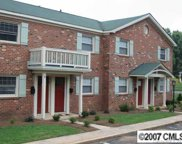 1201  Green Oaks Lane Unit #C, Charlotte image