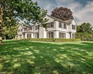 400 Country Lane, Glenview image