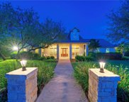 3725 Bee Creek Rd, Spicewood image