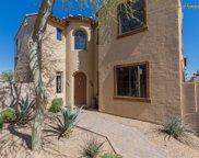 2406 W Jake Haven, Phoenix image