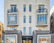 2814 North Sheffield Avenue Unit 4N, Chicago image