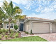 13190 Seaside Harbour DR, North Fort Myers image