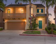 11516 Aprica Pl, Scripps Ranch image