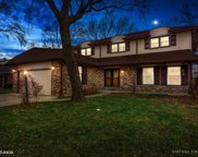 165 Mockingbird Lane, Wheeling image