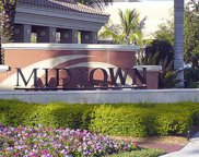4903 Midtown Lane Unit #3213, Palm Beach Gardens image