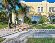 501 38th Street, West Palm Beach image