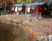 95 Burton Road, Moultonborough image