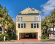 4314 South Ocean Blvd Unit B2, North Myrtle Beach image