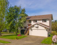 4159 45th Ave SW, Seattle image