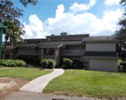 2381-2382 Burnway Road Unit 2381-82-83, Haines City image