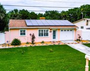 4835 Isthmus Drive, New Port Richey image