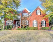 1701 Mulberry Lake Dr, Dacula image