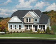 8606 Forge Gate Lane, Chesterfield image