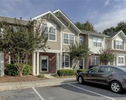 922 Azurine  Circle, Fort Mill image