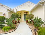5291 SE Joshua Tree Terrace, Hobe Sound image