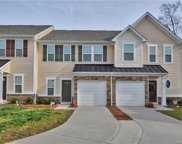 7467  Red Mulberry Way, Charlotte image