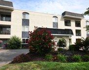 4825 Sherburn Ln Unit 102, Louisville image