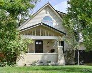 246 S Gilpin Street, Denver image