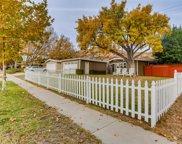 27368  Santa Clarita Rd, Saugus image