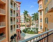 401 Bayfront Pl Unit 3309, Naples image