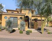 18767 N 101st Street, Scottsdale image