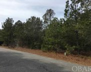 140 Goose Feather Lane, Southern Shores image