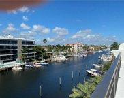 75 Isle Of Venice Dr Unit 75, Fort Lauderdale image
