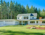 15806 242nd St SE, Woodinville image
