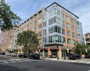 700 Harrison Ave Unit 401, Boston image