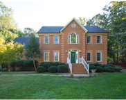 8503 Glendevon Circle, Chesterfield image