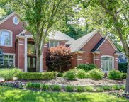 4505 Forest Edge, West Bloomfield Twp image