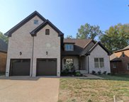 506 Hollow Tree Trail, Mount Juliet image