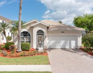14290 Reflection Lakes  Drive, Fort Myers image