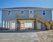 1350 S Shore Drive, Surf City image
